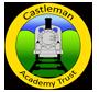 castleman academy logo